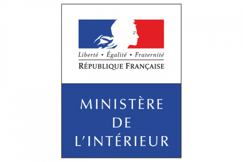 French Ministry of Interior