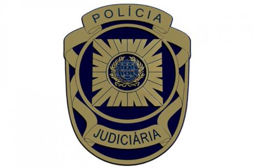 Portuguese Criminal Police