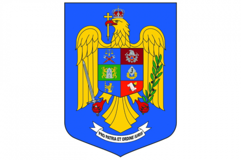 Romanian Ministry of Internal Affairs - Directorate General Logistics