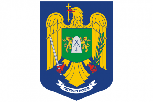 General Inspectorate of the Romanian Border Police