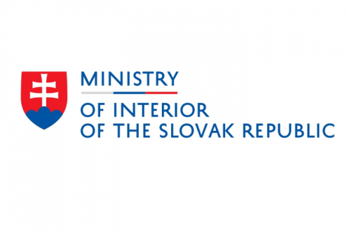 Ministry of Interior of the Republic of Slovakia
