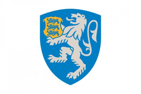 Estonian Police and Border Guard Board