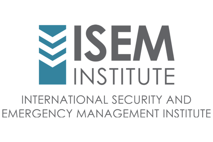 International Security and Emergency Management Institute