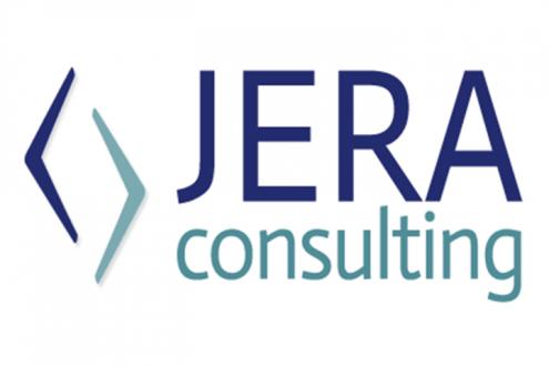 JERA Consulting Ltd.