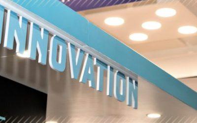 Innovation Partnerships | An iProcureNet webinar