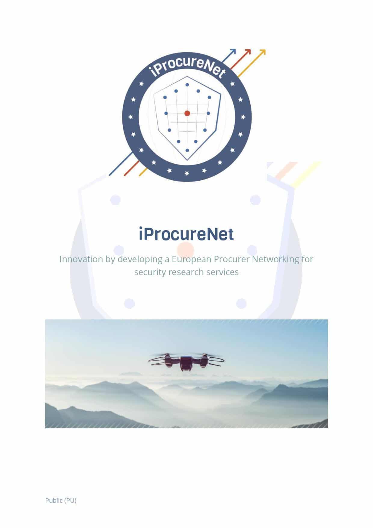 Regular 6-monthly report on iProcureNet findings 1_Oct2019-1-page-001