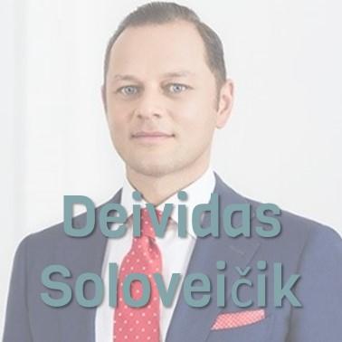 Soloveicik