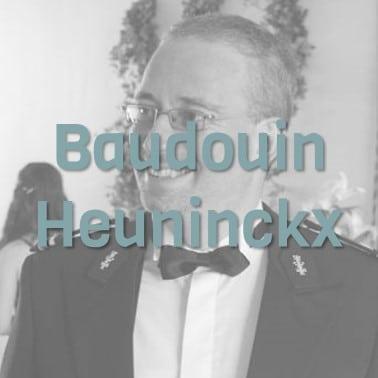 Heuninckx