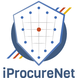 iProcureNet | An H2020 project