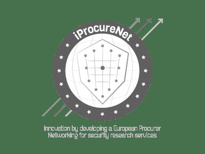 iprocurenet logo greyscale